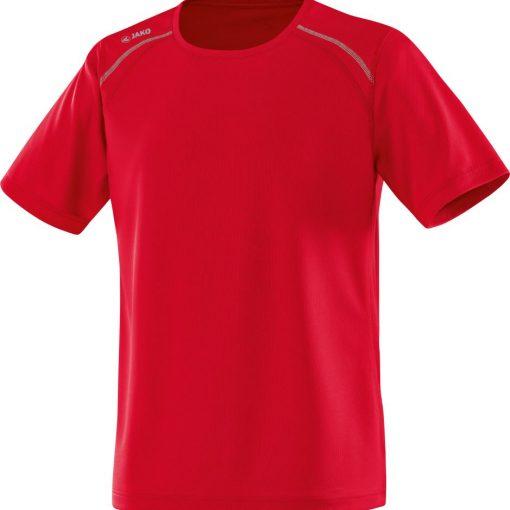 Jako T-Shirt Run-0