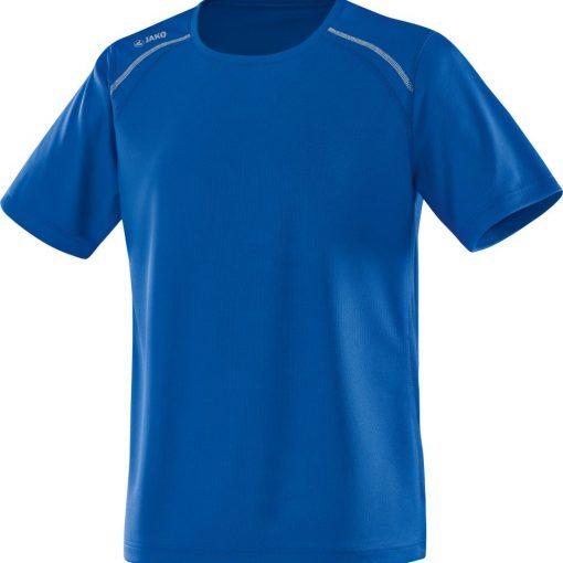 Jako T-Shirt Run-1200