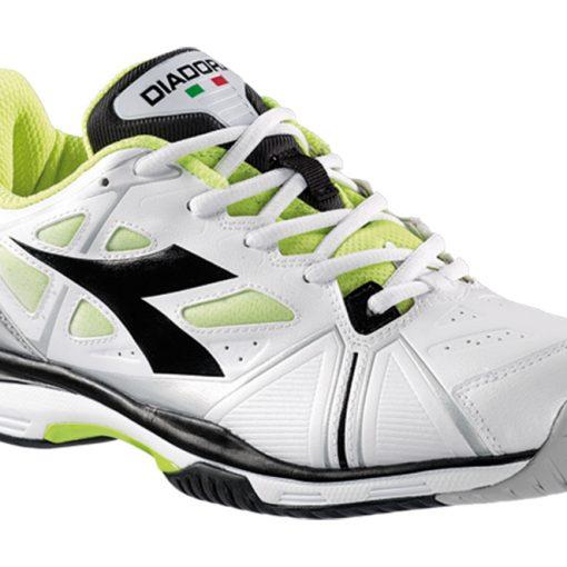 Diadora S. Ace SG Tennis-0