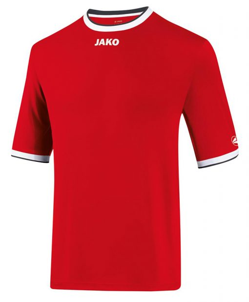 Jako Shirt United JR-0