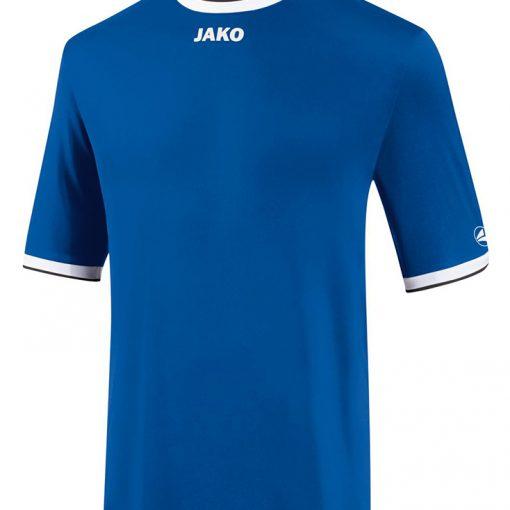 Jako Shirt United-4166