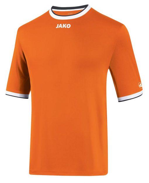 Jako Shirt United JR-4198