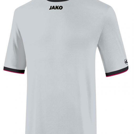 Jako Shirt United JR-4199