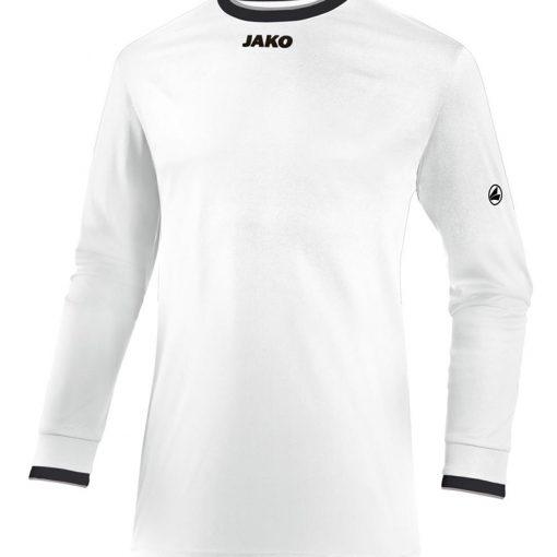 Jako Shirt United LM-4185