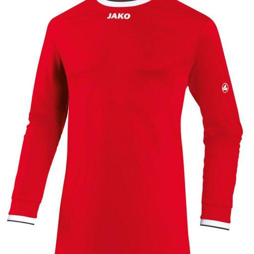 Jako Shirt United LM-0