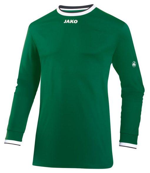 Jako Shirt United LM-4187