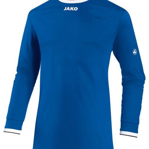 Jako Shirt United LM JR-4215