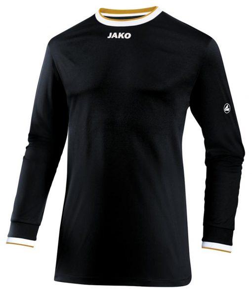 Jako Shirt United LM-4190