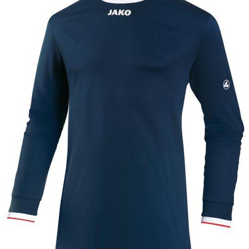 Jako Shirt United LM-4191