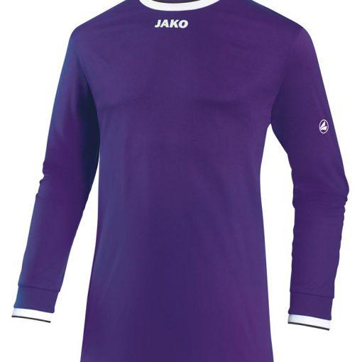 Jako Shirt United LM-4179