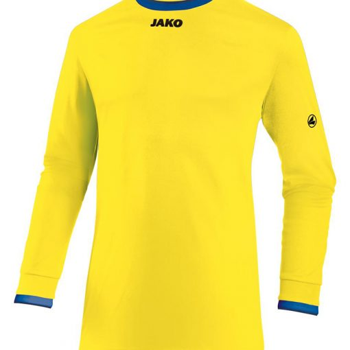 Jako Shirt United LM JR-4206