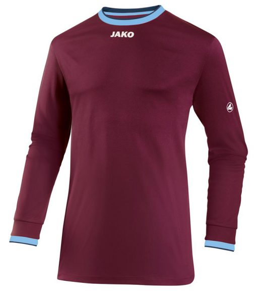 Jako Shirt United LM JR-4207