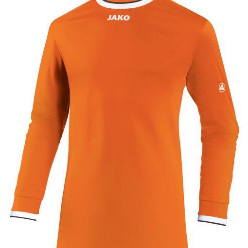 Jako Shirt United LM-4182