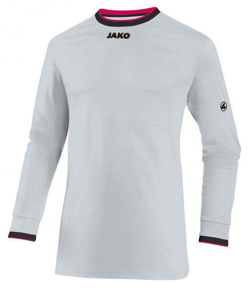Jako Shirt United LM-4183
