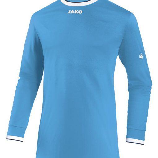 Jako Shirt United LM-4184