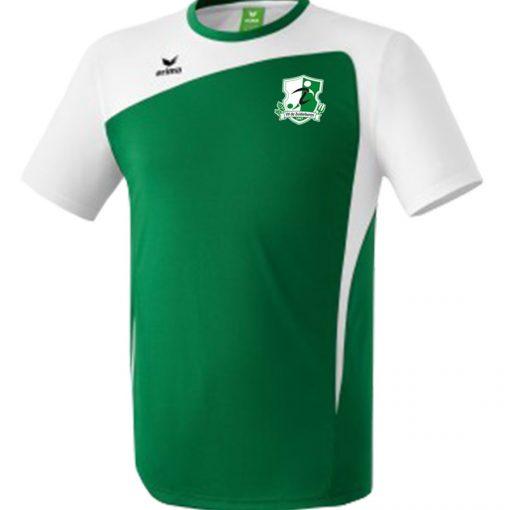 VV de Zuiderburen T-Shirt SR-0