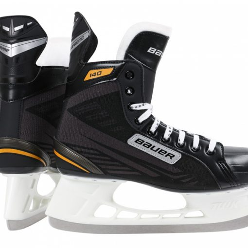 Bauer Supreme S 140 Junior Schaats-0