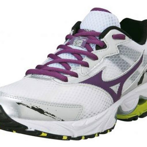 Mizuno Wave Legend 2 (W) Running-0