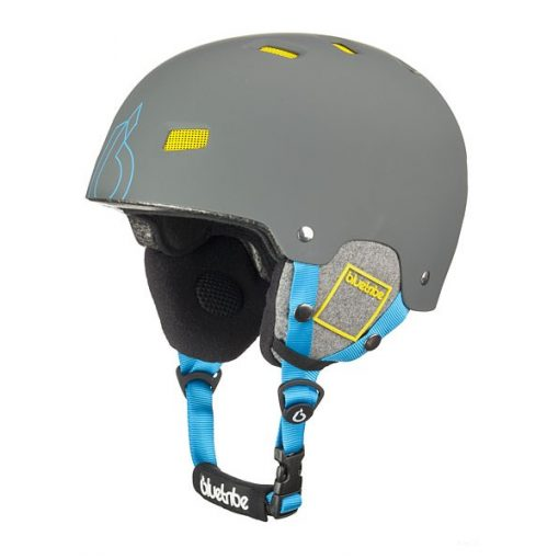 Bluetribe Cool Kid Helm-0