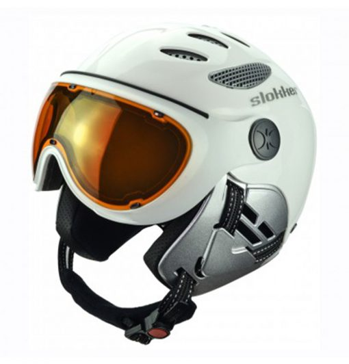 Slokker Raider Adaptive Helm-0