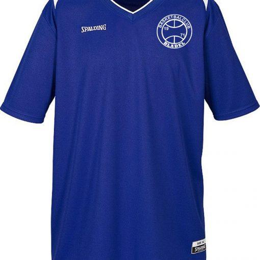 BC Bladel T-Shirt JR-0