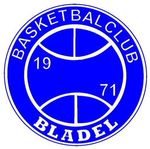 BC Bladel Trainingsjack SR-7013