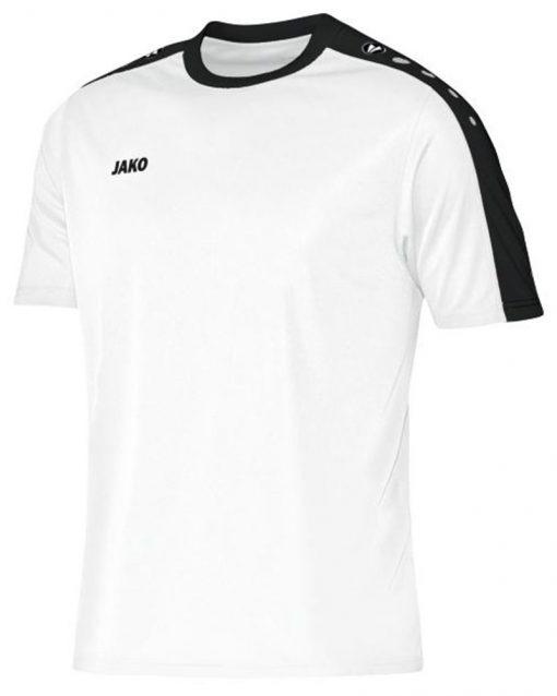 Jako Shirt Striker-5186