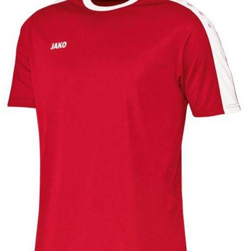 Jako Shirt Striker-0