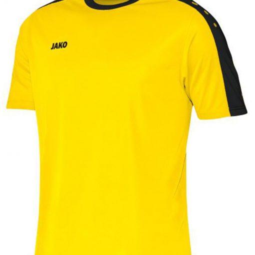 Jako Shirt Striker-5180