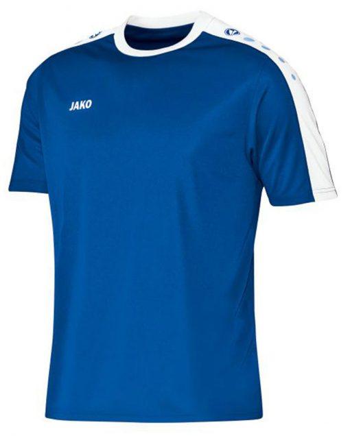 Jako Shirt Striker-5181