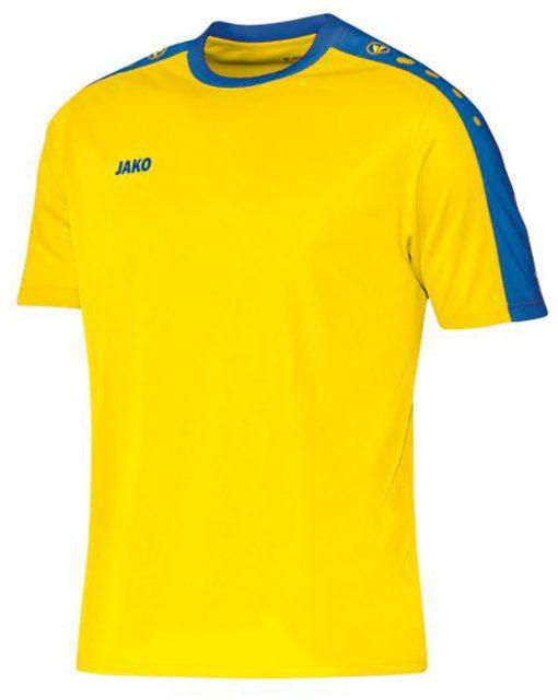 Jako Shirt Striker-5190