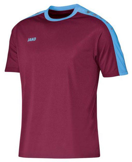 Jako Shirt Striker-5191