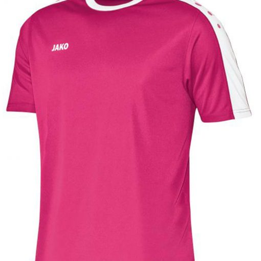 Jako Shirt Striker-5192
