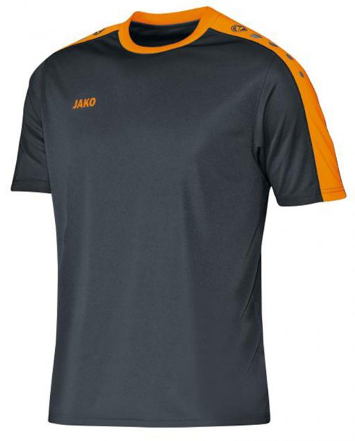 Jako Shirt Striker-5193