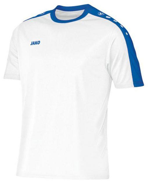 Jako Shirt Striker-5195