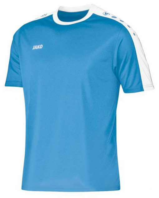 Jako Shirt Striker-5188