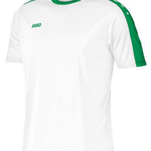 Jako Shirt Striker-5189
