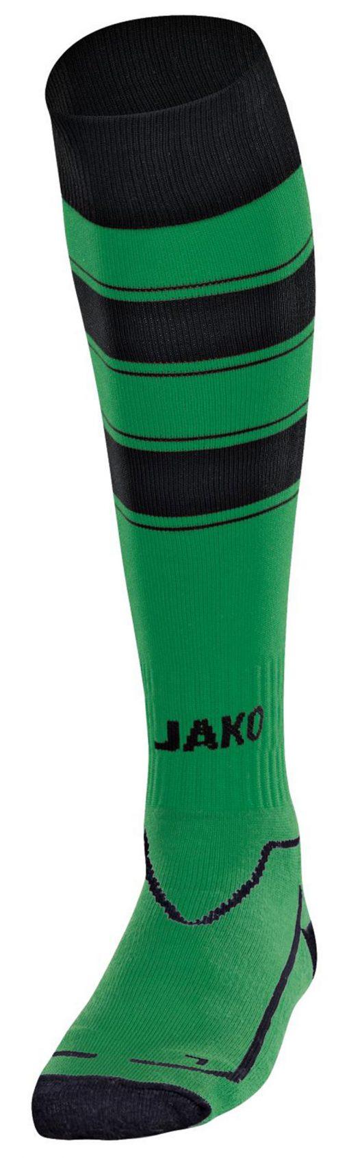 Jako Kousen Celtic JR-5296