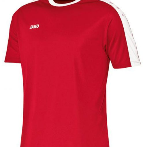 Jako Shirt Striker JR-0