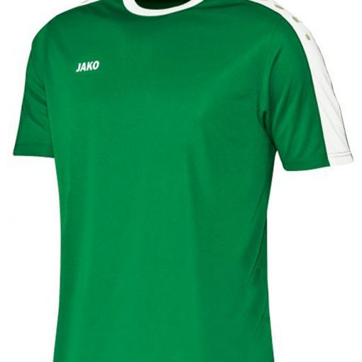 Jako Shirt Striker JR-5214