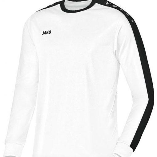 Jako Shirt Striker LM-5208