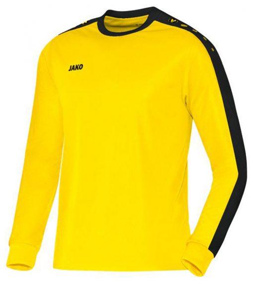 Jako Shirt Striker LM-5201