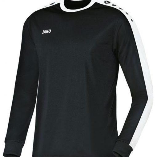 Jako Shirt Striker LM-5204