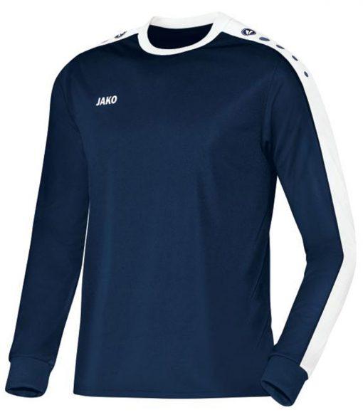 Jako Shirt Striker LM-5205