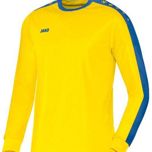 Jako Shirt Striker LM-5207