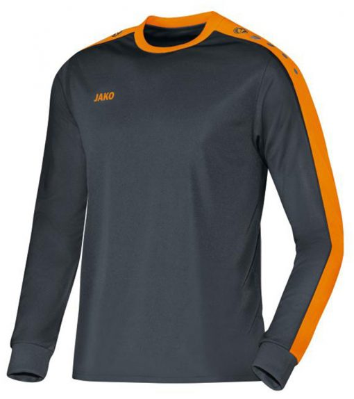 Jako Shirt Striker LM-5196