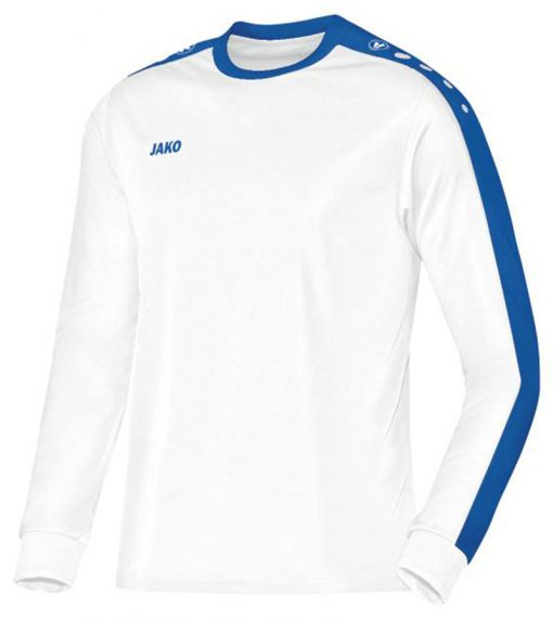 Jako Shirt Striker LM-5198