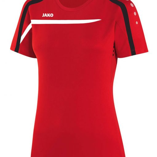 Jako Teamline T-Shirt Performance WMS-0