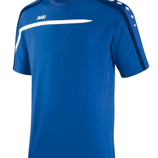 Jako Teamline T-Shirt Performance JR-5559