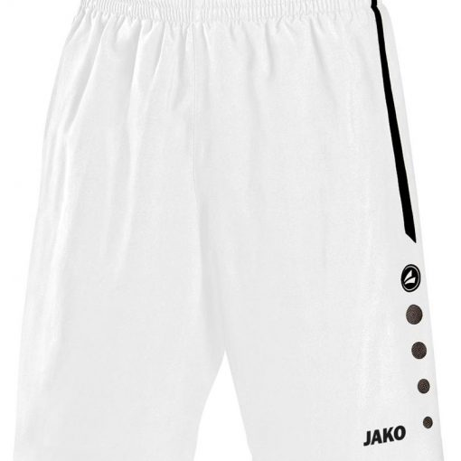 Jako Teamline Short Performance-5626